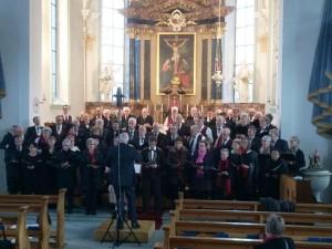 Konzert Altendorf 2015-01