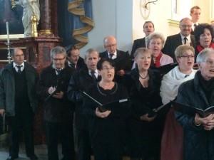 Konzert Altendorf 2015-05