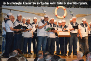cropped-Dorfgaden_2016_DSC_0686.jpg